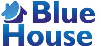 Blue Vip House - Beylikdüzü Tüyap Günlük Kiralık Daireler